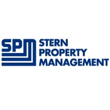 Stern Property Management