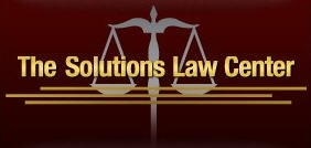 Solutions Law Ctr - Downey, CA