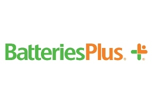Batteries Plus