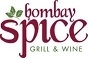 Bombay Spice Grill &amp; Wine