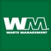 Waste Management Atlanta East