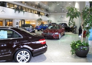 Walter 39 s auto sales and service inc riverside ca for Walter mercedes benz riverside ca