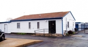 Simply Self Storage 42nd Street in Indianapolis, IN 46226  Citysearch