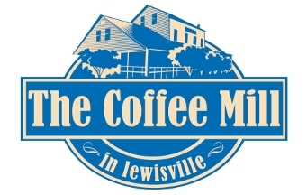 The Coffee Mill In Lewisville - Lewisville, NC
