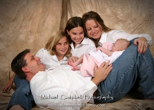 Michael Campbell Photography - Grapevine, TX