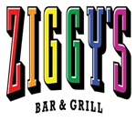 Ziggy&#039;s Bar + Grill Montrose