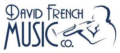 David French Music
