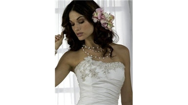 Absolute Haven Bridal - Tallahassee, FL