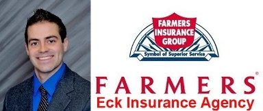 Eck Insurance Agency - Columbus, OH