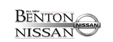 Benton Nissan