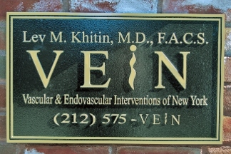 New York Vein Treatment Center