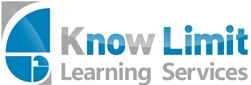 Know Limit Learning Services