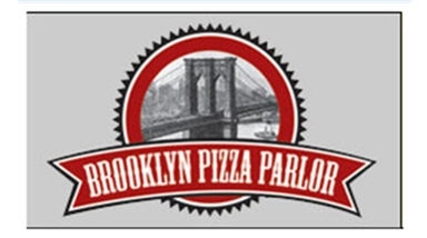 Brooklyn Pizza Parlor