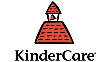 Kindercare Learning Center - Hilliard, OH