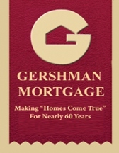 Gershman Mortgage - Chesterfield, MO