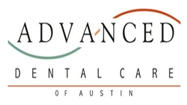 Advanced Dental Care of Austin