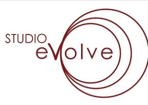 Studio Evolve