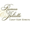 Romeo & Juliette Laser Hair Removal