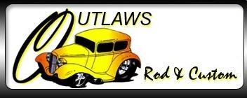 Outlaws Rod & Custom