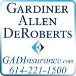 Gardiner Allen De Roberts Ins