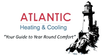 Atlantic Heating & Cooling INC