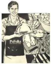 Pofolks Restaurant