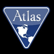 Atlas Smart Homes