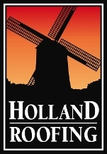 Holland Roofing INC - Florence, KY