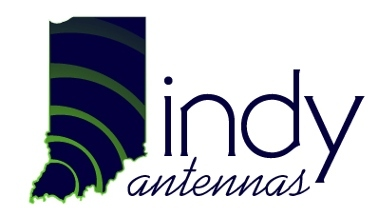 Indy Antennas