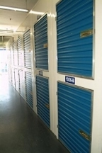 Storage Plus Jamaica