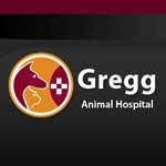 Gregg Animal Hospital INC