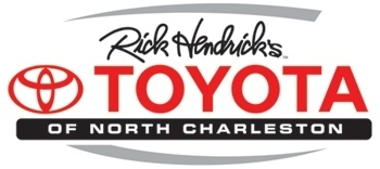 fred anderson toyota of charleston in charleston sc 29414 citysearch. Black Bedroom Furniture Sets. Home Design Ideas