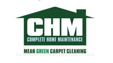 CHM Carpet Cleaning