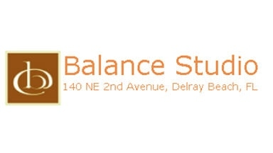 Balance Studio