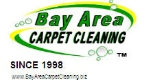 Bay Area Carpet Cleaning