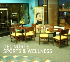 New Mexico Sports & Wellness Del Norte - Albuquerque, NM
