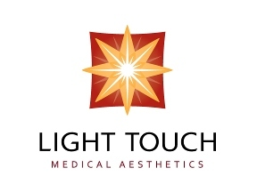 Light Touch Medical Aesthetics