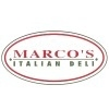 Marco&#039;s Italian Deli