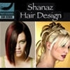 Shanaz Hair Design Image