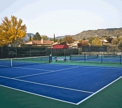 New Mexico Sports & Wellness Highpoint - Albuquerque, NM