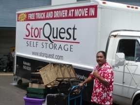 Storquest Self Storage 620 California Ave Extra Space Storage 620 ...