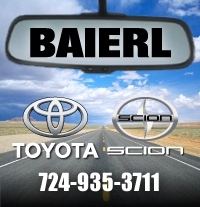 Baierl Family-Dealerships