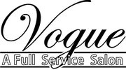 Vogue....a Full Service Salon