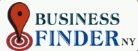 Business Finder Ny
