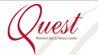 Quest Women's Spa & Fitness Center