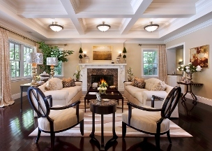 von hemert interiors in costa mesa ca 92627 citysearch