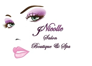 Jnicolle Salon Boutique