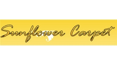 Sunflower Carpet Cleaning