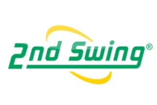 2nd Swing