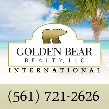 Golden Bear Realty, LLC